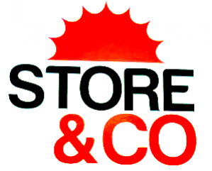 SHOW ROOM STORE & CO (85)