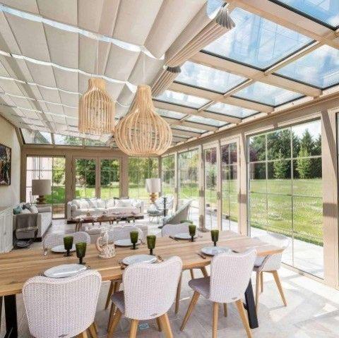 reflex 39 sol protection solaire et isolation thermique. Black Bedroom Furniture Sets. Home Design Ideas