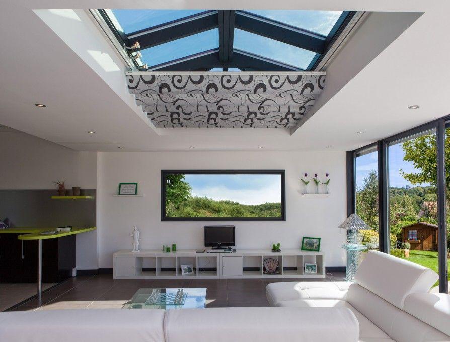 evada. Black Bedroom Furniture Sets. Home Design Ideas