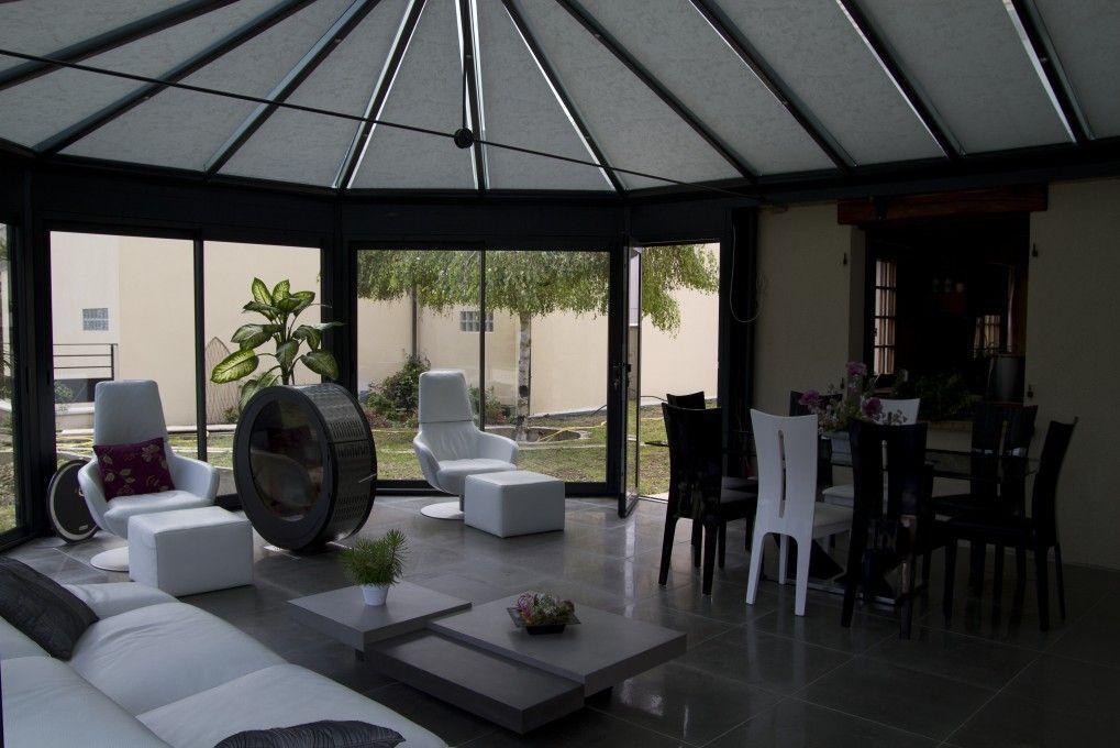 vega. Black Bedroom Furniture Sets. Home Design Ideas